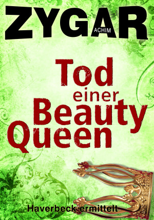 Haverbeck_Beauty_Titel_ganzneu